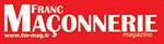 Franc maconnerie magazine