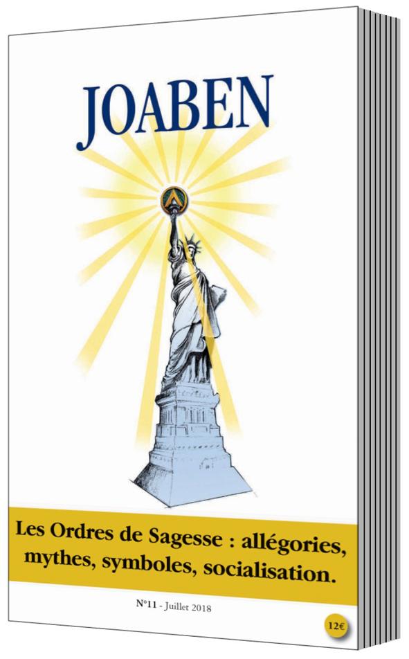 JOABEN N°11