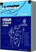 HIRAM-REEDITION-COUV-3D6