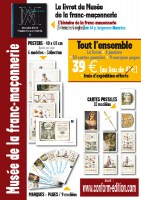 PROMO-pack-MUSEE-10x15-FM-2