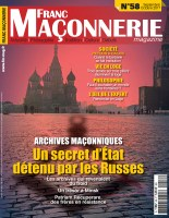 couverture-n58