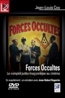 force-occulte