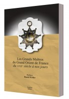 livre-gm-couv-pers