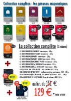 offre-complete-11-guides-+-2-offres