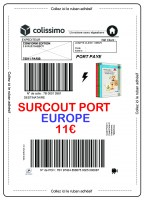 surcout-europe
